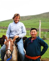 Mongolia travel advisor, Mongolia travel guide, Mongolia FAQ