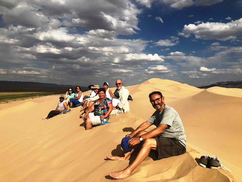 travel-to-gobi-desert-Mongolia