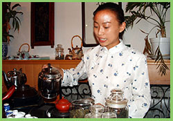 china travel, china culture, Chinese tea culture, travel to china