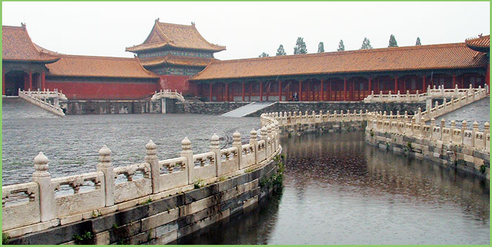 forbiddon city, beijing city, beijing sightseeing tour