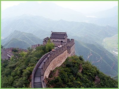 great wal of china, china travel, beijing sightseeing, tours to beijing