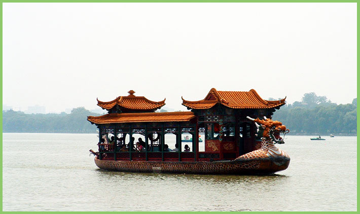 travel to china, china travel inspirations, tours to china, china tours