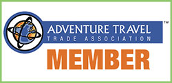 ATTA members, adventure travel trade association from Mongolia