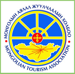 Mongolian Tourism association, members of mongolian tourism association