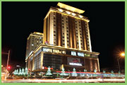 mongolia hotels, hotels in mongolia 4 star hotel in mongolia