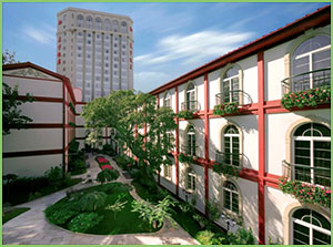 beijing hotel, beijing hotels, accommodation in Beijing