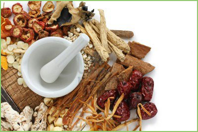 China medical info, chinese herbal medicine